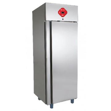 armadio-frigorifero-in-acciaio-inox-a-refrigerazione-ventilata-tb-700-lt