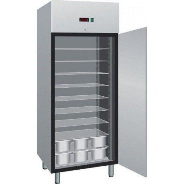 armadio-frigorifero-refrigerato-ventilato-60-x-80-per-gelateria-amk_2904792