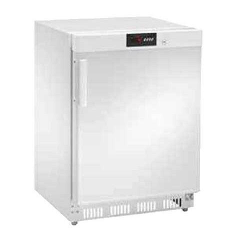 armadio-refrigerato-statico-akd200r
