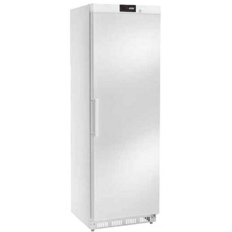 armadio-refrigerato-statico-akd400r