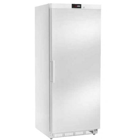 armadio-refrigerato-statico-akd600r