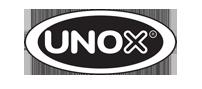 unox-forno-catania